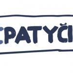 be_patyciu1-150x150