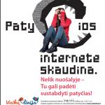 patycios_internete_skaudina1-150x150