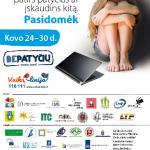 plakato_paveikslelis-150x150