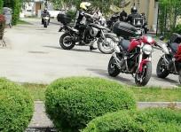 Mototuristinis Ralis 2019